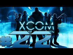 Xcom Enemy Unknown Let S Play Walkthrough 22