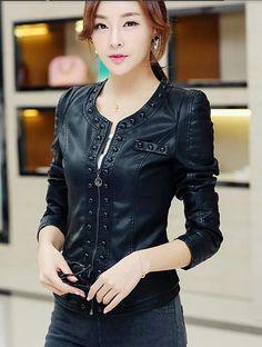 women jackets coats sale - Google'da Ara