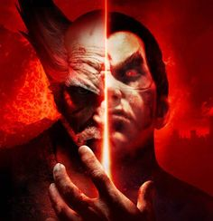Aussies: Win a Ticket to IGN's Tekken 7 Event