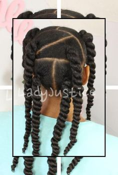 Girl hairstyles 568720259197976053 - Natural Hairstyles for Little Black Girls . - Girl hairstyles 568720259197976053 – Natural Hairstyles for Little Black Girls Source by allisonjdalton Lil Girl Hairstyles, Black Kids Hairstyles, Natural Hairstyles For Kids, Ethnic Hairstyles, Kids Braided Hairstyles, Fancy Hairstyles, Black Hairstyle, Toddler Hairstyles, Teenage Hairstyles