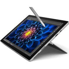 También a las nuevas #laptops puedes quitarles el teclado.  #soriana #sorianaonline #muchaslaptops #laptops #