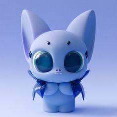 ArtStation - PIPPY, Puffy puffpuff Character Design References, 3d Character, Mascot Design, 3d Artwork, Cute Monsters, 3d Prints, Kawaii Art, Cute Cartoon Wallpapers, Cute Characters