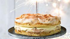 Martha Stewart, Tiramisu, Pancakes, Cooking, Breakfast, Ethnic Recipes, Food, Kitchen, Morning Coffee