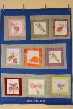 Quilts, Frame, Home Decor, Scrappy Quilts, Comforters, Decoration Home, Quilt Sets, Frames, A Frame