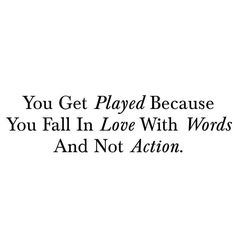 """20k Likes, 262 Comments - Godly Dating 101 (@godlydating101) on Instagram: """"True statement. Actions speak louder than words."""""""