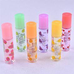 Shimmer Lip Gloss, Lip Gloss Colors, Gloss Labial, Lipgloss, Liquid Lipstick, Lip Moisturizer, Lip Oil, Lip Plumper, Makeup Products