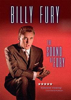 Billy Fury: The Sound Of Fury [DVD] Odeon Entertainment http://www.amazon.co.uk/dp/B00TKFENJU/ref=cm_sw_r_pi_dp_6KZJvb05GAZT1