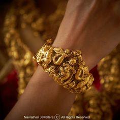 Diamond Hoop Earrings, Diamond Studs, Diamond Jewelry, Bangle Bracelets With Charms, Gold Bangles, Fine Jewelry, Women Jewelry, Jewellery, Unique Earrings