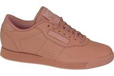 Reebok Classic Princess Spirit V72693 Womens shoes size: 9.5 US