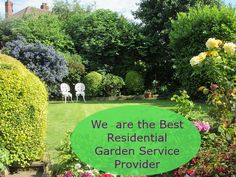 We are professionally qualified in all aspects of cleaning and specialized in Lawn mowing and Gardening Services. Visit : www.gsrcleaning.com.au