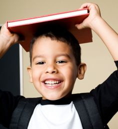 Is Your Child Gifted? Latino Kids Less Likely to Be Properly Diagnosed