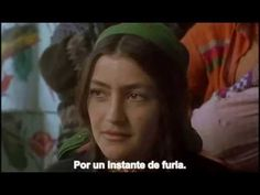 Gadjo dilo (Tony Gatlif) - El Extranjero Loco-