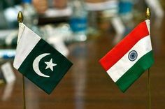 "India today swiftly rejected any US role in resolving bilateral issues with Pakistan, hours after American Ambassador to the UN Nikki Haley suggested that the Trump administration may ""find its place"" in efforts to deescalate the tension between the two countries."