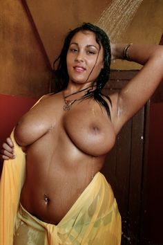 Youtube Free Pics Of Exotic Nude Women Xxx 83