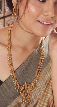 Gold jewelry Necklace Outfit - Gold jewelry Videos Pakistani - - Gold jewelry Indian With Weight - Rose Gold jewelry Cheap Bijoux En Or Simple, Collier Simple, Gold Jewelry Simple, Simple Necklace, Dainty Jewelry, Boho Jewelry, India Jewelry, Jewelry Sets, Pearl Jewelry