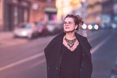 Special Necklace – Alex Gurau Photo Art Studies, Female Portrait, Portraits, Photography, Women, Fashion, Moda, Photograph, Fashion Styles