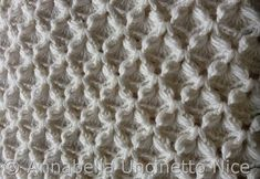 All Spanish, but experienced crocheters can figure out these gorgeous stitch patterns Crochet Stitches Patterns, Sweater Knitting Patterns, Crochet Motif, Knitting Stitches, Free Crochet, Stitch Patterns, Knit Crochet, Crochet Scarves, Crochet Clothes