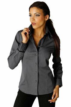 31af0e28e76 66 meilleures images du tableau Chemises femme