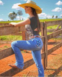 1125a49308514 30 melhores imagens de fazenda no campo