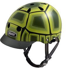 BMX Helmets - Nutcase Turtle Street Helmet Small ** Find out more about the great product at the image link.