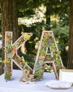 Featured Photographer: Jasmine Lee Photography; wedding ceremony sign idea, click to see more wedding details.