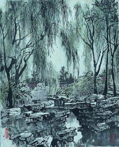 Bai Xue Shi