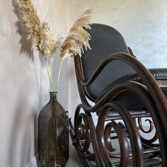 Excited to share the latest addition to my #etsy shop: Pampas grass decor Feather reed grass Flower centerpieces Everlasting flowers Vase fillers #wedding #allseasons #pampasgrass #pampasgrassdecor #featherreedgrass #wildflowerbouquet #flowercenterpieces