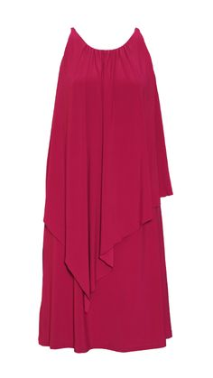 Noni b long dresses 7 inches