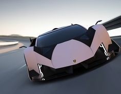 ONSITE:_++_GIFT: HERE U GO____++____________CAMERA DISRUPTOR_NO PICS PLZ__[c11 Bindar Kill Cam}}_____+++_________Lamborghini Estampida