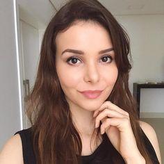 """1,305 Likes, 37 Comments - Monyse Garcia (@monysegarcia) on Instagram: """"Hoje tem uma super novidade  Eu e a @stephgarcia__ estamos lançando nossa loja de roupa a…"""""""