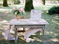 Meghan+Troy :: 10.08.2016 | Cedarwood Weddings