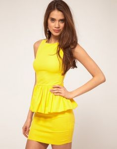 vestidos cortos para fiestas de noche lindos