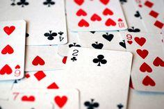 Integer Games (Consecutive Capture, Tug of War, Close to Zero, Zero Rummy, Gridfight, Honeycomb, +/- 24)