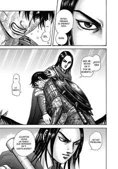 Manga Anime, Fictional Characters, Image, Fandoms, Icons, Awesome, Funny, Wall, Symbols