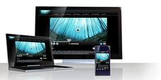 New analysis from Frost & Sullivan, Global Pay TV Middleware Market, finds that the market earned revenues of $1.05 billion in 2014 and estimates this to reach $2.03 billion by 2020. The study covers the IPTV, cable, direct to home and digital terrestrial TV application segments.