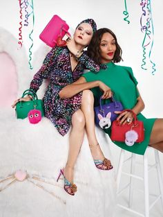 e9038c391 Kate Spade Holiday 2016 Campaign (Kate Spade) Holidays In New York