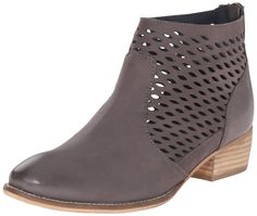 Seychelles Women's Waypoint Boot * If you love this, read review now : Boots for women
