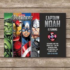 Resultado de imagen para comics superheroes para invitaciones