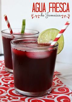 Mom Melts Away 41 lbs Of Fat By Drinking A Delicious African Red Tea? Easy Drink Recipes, Healthy Eating Recipes, Tea Recipes, Healthy Chicken Recipes, Healthy Drinks, Mexican Food Recipes, Juice Recipes, Refreshing Drinks, Summer Drinks