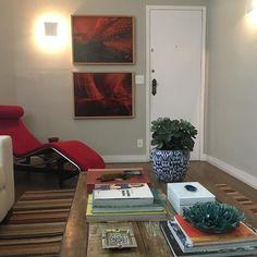 Mais casa de cliente linda fotos de @marcossesteves @espaco670 e adornos @venicacasa