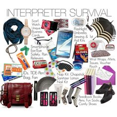 asl interpreter cover letter Interpreter Survival: the stuff a Sign Language Interpreter needs . British Sign Language, Second Language, Funky Socks, Cool Socks, Sign Language Interpreter, Deaf People, Deaf Culture, Signage, Teaching