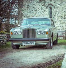 Rolls Royce Silver Shadow Bentley Rolls Royce, Rolls Royce Silver Shadow