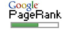Is PageRank on Its Way Out? Focus on These Tools Instead. Professional Seo Services, Best Seo Services, Larry Page, Seo Packages, Seo Consultant, Seo Tips, Business Advice, Blogging For Beginners, Improve Yourself