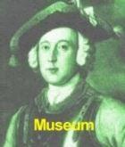 Münchhausen German English, Baron, Mona Lisa, Artwork, Movie Posters, Work Of Art, Film Poster, Film Posters