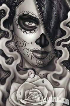 This would be an awesome tattoo                                                                                                                                                                                 Mehr