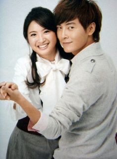 joe cheng and ariel lin relationship quiz