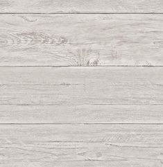 Wonderful White Washed Boards Grey Shiplap   Wallpaper