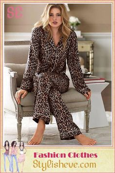 Victoria's Secret Pajamas Sets For Women