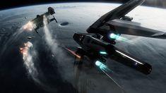 Ah-Space-Hunt.jpg (3840×2160)