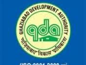 GDA Download Application Form Indirapuram Nayay Khand housing Scheme Click Here;http://www.futureplansnews.com/gda-download-application-form-indirapuram-nayay-khand-housing-scheme/